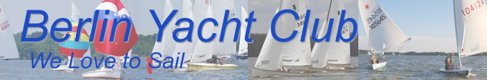 Berlin Yacht Club