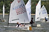 ILYA_133