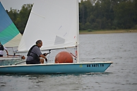 2016 Low Tide Regatta