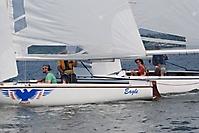 BYC Regatta