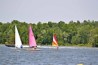 BYC Invitational Regatta 2018_54
