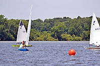 BYC Invitational Regatta 2018_56