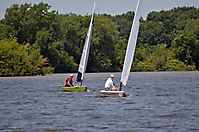 BYC Invitational Regatta 2018_58