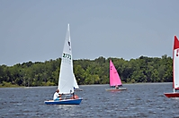 BYC Invitational Regatta 2018_59