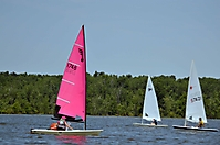 BYC Invitational Regatta 2018_60