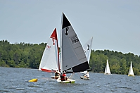 BYC Invitational Regatta 2018_61