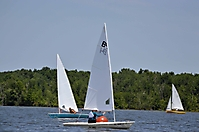 BYC Invitational Regatta 2018_62