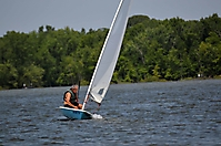BYC Invitational Regatta 2018_63