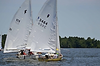 BYC Invitational Regatta 2018_64
