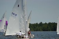 BYC Invitational Regatta 2018_65