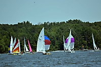 BYC Invitational Regatta 2018_68