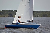 BYC Invitational Regatta 2018_70