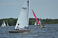 BYC Invitational Regatta 2018_71