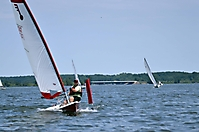 BYC Invitational Regatta 2018_72