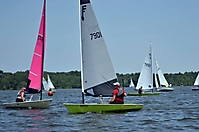 BYC Invitational Regatta 2018_73